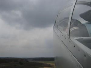 Anfliegen 2010