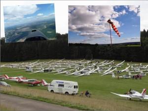 Sommerlager Leibertingen 2012