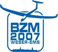 BZM 2007 Logo