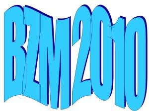 BZM LOGO 2010