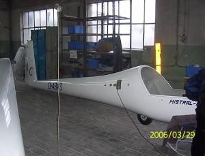 D-4943