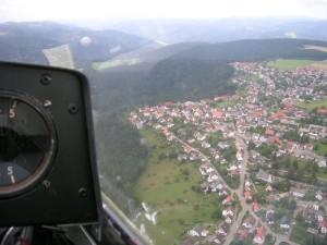 Winzeln 2006