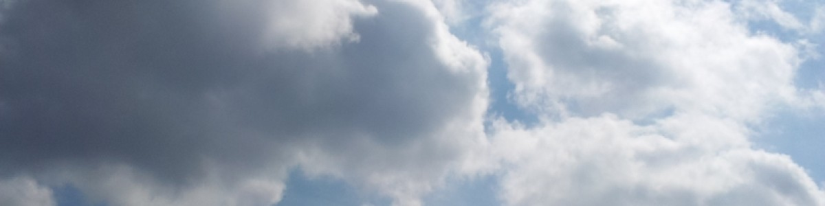 Anfliegen 2014 – Soooooo Bock zu fliegen!