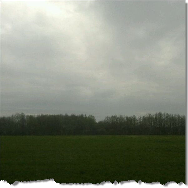 Schiet Wetter