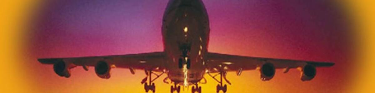 """Überführungsflug der C-42 c   >""""Kurzbericht""""<"""