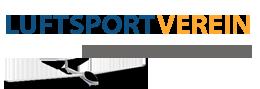 Luftsportverein Papenburg-Hümmling e.V.